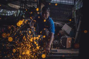 welding-brazing