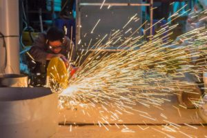 workshop-metal-cutting